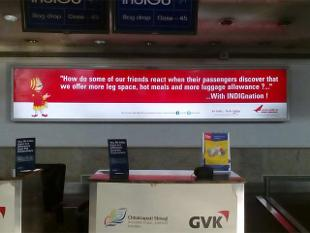 air-india-takes-potshots-at-indigo-again-ai-union-says-indigo-ad-caused-hurt