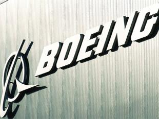 boeing-revises-india-aircraft-forecast-to-1850-new-jets-over-20-years