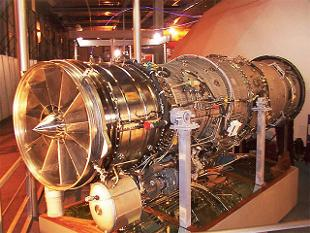 france-offers-1-billion-euro-to-revive-indias-combat-jet-engine-project
