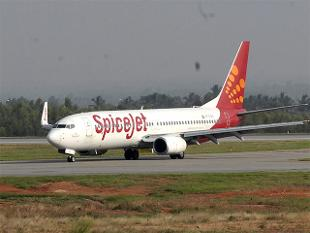 spicejet-in-pact-with-hahn-air-for-better-global-reach