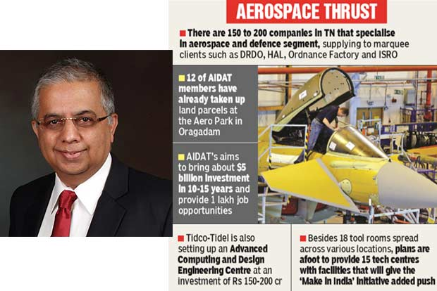 Tamil-Nadus-aerospace-kitty-reaps-investment-of-over-Rs-200_SECVPF