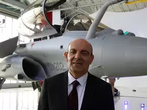view-india-and-france-together-shape-the-future-of-aerospace